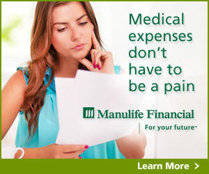 manulife-association-health-dental-plan